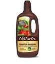 NATUREN Bio Tomaten und Kräuter Nahrung 1 l
