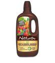 Naturen Bio Obst & Gemüse Nahrung 1 l