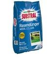 Substral MOOSbleibtchancenLOS Rasendünger 10,5 kg