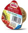 SUBSTRAL Deine Ernte Saatkegel Früh-Tomate 1 Stück
