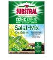 SUBSTRAL Deine Ernte Salat-Mix Der Grüne 250 g