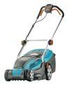 GARDENA 04075-20 Elektro-Rasenmäher PowerMax 37 E