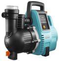 GARDENA 01758-20 Hauswasserautomat 4000/5E