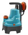 GARDENA 01665-20 Classic Schmutzwasserpumpe 7000/D