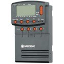GARDENA 01276-20 Bewässerungssteuerung 4040 modular