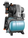 GARDENA 01753-20 Classic Hauswasserwerk 3000/4 eco