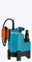 GARDENA 01795-20 Schmutzwasserpumpe 7500