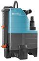 GARDENA 01799-20 Schmutzwasserpumpe 13000 aquasensor