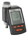 GARDENA 01862-20 Bewässerungscomputer C 1030 plus