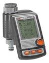 GARDENA 01864-20 Bewässerungscomputer C 1060 plus