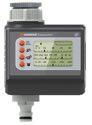 GARDENA 01881-20 Bewässerungscomputer EasyControl
