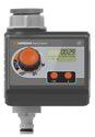 GARDENA 01883-20 Bewässerungscomputer FlexControl