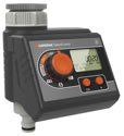 GARDENA 01885-20 Bewässerungscomputer SelectControl