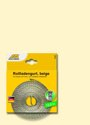 Schellenberg Rollladengurt 14mm/12,0 m beige - 41201