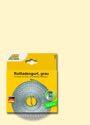 Schellenberg Rollladengurt 14mm/12,0 m grau - 41202