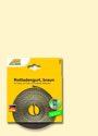 Schellenberg Rollladengurt 14mm/12,0 m braun - 41204