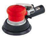 Einhell Druckluft-Exzenterschleifer DSE 125 - 4133325