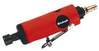 Einhell Druckluft-Stabschleifer DSL 250/2 - 4138520
