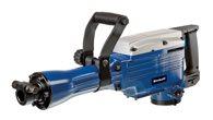 Einhell Abbruchhammer BT-DH 1600 - 4139067