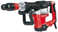 Einhell Abbruchhammer TE-DH 1027 - 4139090