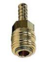 Einhell Schnellkupplung; d6mm - 4139301