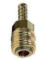 Einhell Schnellkupplung; d9mm - 4139302