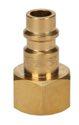 Einhell Gewindestecknippel R 3/8 IG - 4139645