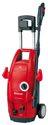Einhell Hochdruckreiniger TC-HP 1538 PC - 4140720