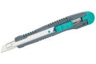wolfcraft 1 Plus Cutter,Abbrechklingenmesser 9