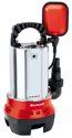 Einhell Schmutzwasserpumpe GC-DP 6315 N - 4170491