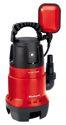 Einhell Schmutzwasserpumpe GC-DP 7835 - 4170682