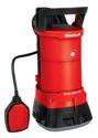 Einhell Schmutzwasserpumpe GE-DP 3925 ECO - 4170710