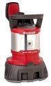 Einhell Schmutzwasserpumpe GE-DP 7330 LL ECO - 4170790