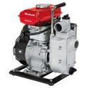 Einhell Benzin-Wasserpumpe GH-PW 18 - 4171390