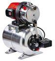 Einhell Hauswasserwerk GC-WW 1250 NN - 4173490