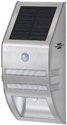 Brennenstuhl Solar LED Wandleuchte SOL WL-02007 1170780