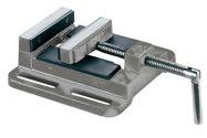 Einhell Schraubstock 75mm Backenbreite - 4225706