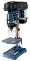 Einhell Säulenbohrmaschine BT-BD 401 - 4250420