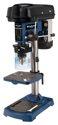 Einhell Säulenbohrmaschine BT-BD 501 - 4250530