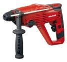 Einhell Bohrhammer TC-RH 800 E - 4257920