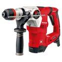 Einhell Bohrhammer TE-RH 32 E - 4257940