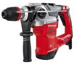 Einhell Bohrhammer TE-RH 38 E - 4257950