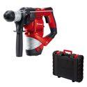 Einhell Bohrhammer TC-RH 900 - 4258237