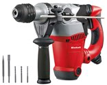 Einhell Bohrhammer RT-RH 32 - 4258440
