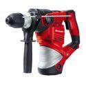 Einhell Bohrhammer TH-RH 1600 - 4258478