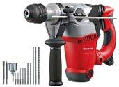 Einhell Bohrhammer-Set RT-RH 32 Kit - 4258485