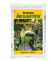 IM GARTEN Dolomitkalk (55/35) 25 kg - 32150