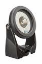 OASE 42633 LunAqua Power LED Set 1 (EEK: A)