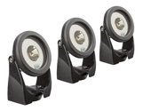 OASE 42634 LunAqua Power LED Set 3 (EEK: A)