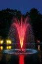 OASE Schwimmfontänen-Beleuchtungsset RGB (EEK: A)
